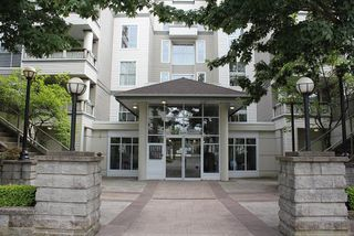 "Photo 1: 236 8880 JONES Road in Richmond: Brighouse South Condo for sale in ""Redonda"" : MLS®# R2283686"