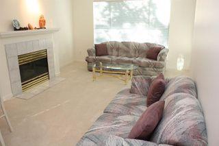 "Photo 3: 236 8880 JONES Road in Richmond: Brighouse South Condo for sale in ""Redonda"" : MLS®# R2283686"