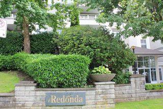 "Photo 2: 236 8880 JONES Road in Richmond: Brighouse South Condo for sale in ""Redonda"" : MLS®# R2283686"