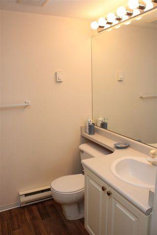 "Photo 10: 236 8880 JONES Road in Richmond: Brighouse South Condo for sale in ""Redonda"" : MLS®# R2283686"