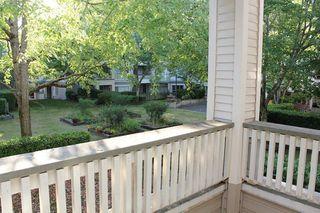 "Photo 12: 236 8880 JONES Road in Richmond: Brighouse South Condo for sale in ""Redonda"" : MLS®# R2283686"