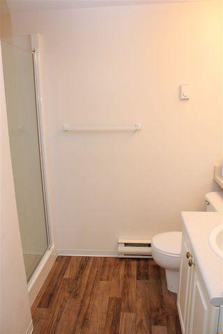 "Photo 11: 236 8880 JONES Road in Richmond: Brighouse South Condo for sale in ""Redonda"" : MLS®# R2283686"