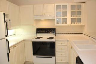 "Photo 4: 236 8880 JONES Road in Richmond: Brighouse South Condo for sale in ""Redonda"" : MLS®# R2283686"