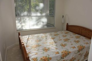 "Photo 7: 236 8880 JONES Road in Richmond: Brighouse South Condo for sale in ""Redonda"" : MLS®# R2283686"