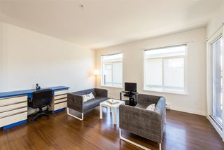 "Photo 3: 305 5689 KINGS Road in Vancouver: University VW Condo for sale in ""GALLERIA"" (Vancouver West)  : MLS®# R2285641"