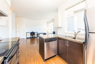"Photo 7: 305 5689 KINGS Road in Vancouver: University VW Condo for sale in ""GALLERIA"" (Vancouver West)  : MLS®# R2285641"