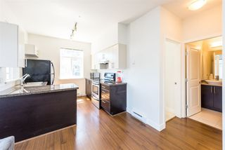 "Photo 8: 305 5689 KINGS Road in Vancouver: University VW Condo for sale in ""GALLERIA"" (Vancouver West)  : MLS®# R2285641"