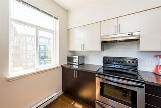 "Photo 6: 305 5689 KINGS Road in Vancouver: University VW Condo for sale in ""GALLERIA"" (Vancouver West)  : MLS®# R2285641"