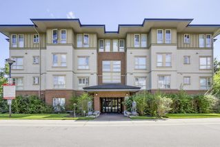 "Main Photo: 3409 5119 GARDEN CITY Road in Richmond: Brighouse Condo for sale in ""LIONS PARK"" : MLS®# R2287625"