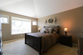 "Photo 13: 20880 71B Avenue in Langley: Willoughby Heights House for sale in ""MILNER HEIGHTS"" : MLS®# R2288626"