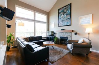 "Photo 2: 20880 71B Avenue in Langley: Willoughby Heights House for sale in ""MILNER HEIGHTS"" : MLS®# R2288626"