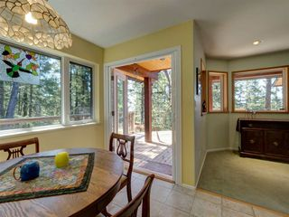 Photo 11: 5742 LEANING TREE Road in Halfmoon Bay: Halfmn Bay Secret Cv Redroofs House for sale (Sunshine Coast)  : MLS®# R2292000