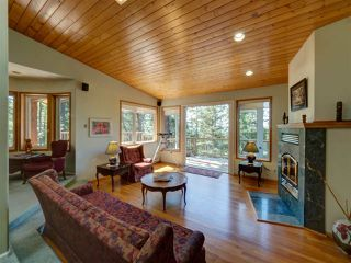 Photo 6: 5742 LEANING TREE Road in Halfmoon Bay: Halfmn Bay Secret Cv Redroofs House for sale (Sunshine Coast)  : MLS®# R2292000