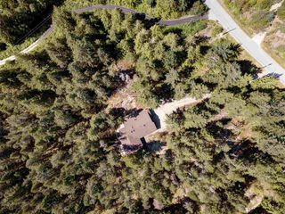 Photo 19: 5742 LEANING TREE Road in Halfmoon Bay: Halfmn Bay Secret Cv Redroofs House for sale (Sunshine Coast)  : MLS®# R2292000