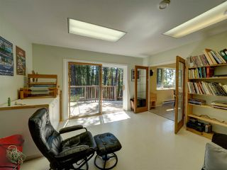 Photo 18: 5742 LEANING TREE Road in Halfmoon Bay: Halfmn Bay Secret Cv Redroofs House for sale (Sunshine Coast)  : MLS®# R2292000