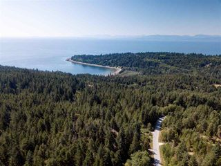 Photo 20: 5742 LEANING TREE Road in Halfmoon Bay: Halfmn Bay Secret Cv Redroofs House for sale (Sunshine Coast)  : MLS®# R2292000