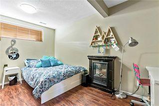 Photo 20: 309 CIMARRON VISTA Way: Okotoks Detached for sale : MLS®# C4197838