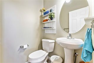 Photo 10: 309 CIMARRON VISTA Way: Okotoks Detached for sale : MLS®# C4197838
