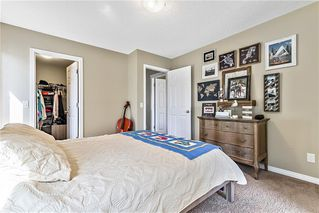 Photo 12: 309 CIMARRON VISTA Way: Okotoks Detached for sale : MLS®# C4197838