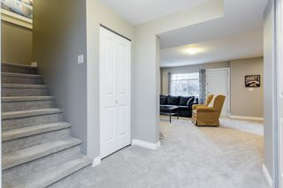 "Photo 29: 16419 59A Avenue in Surrey: Cloverdale BC House for sale in ""West Cloverdale"" (Cloverdale)  : MLS®# R2294342"