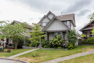 "Photo 2: 16419 59A Avenue in Surrey: Cloverdale BC House for sale in ""West Cloverdale"" (Cloverdale)  : MLS®# R2294342"
