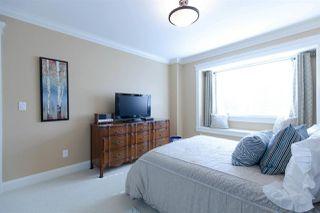 "Photo 18: 6249 DUFFERIN Avenue in Burnaby: Forest Glen BS House 1/2 Duplex for sale in ""UPPER DEER LAKE"" (Burnaby South)  : MLS®# R2297253"