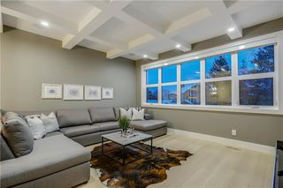 Photo 38: 6443 LAURENTIAN Way SW in Calgary: North Glenmore Park Detached for sale : MLS®# C4201337