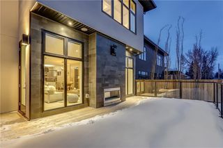 Photo 48: 6443 LAURENTIAN Way SW in Calgary: North Glenmore Park Detached for sale : MLS®# C4201337