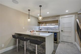 Photo 43: 6443 LAURENTIAN Way SW in Calgary: North Glenmore Park Detached for sale : MLS®# C4201337