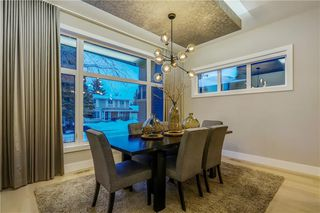 Photo 21: 6443 LAURENTIAN Way SW in Calgary: North Glenmore Park Detached for sale : MLS®# C4201337