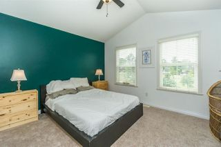 """Photo 14: 2 18011 70 Avenue in Surrey: Cloverdale BC Townhouse for sale in """"Provinceton"""" (Cloverdale)  : MLS®# R2297398"""
