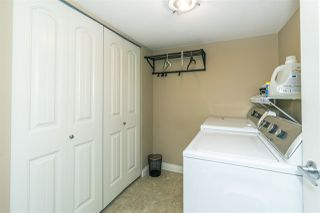 """Photo 19: 2 18011 70 Avenue in Surrey: Cloverdale BC Townhouse for sale in """"Provinceton"""" (Cloverdale)  : MLS®# R2297398"""