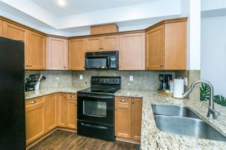 """Photo 8: 2 18011 70 Avenue in Surrey: Cloverdale BC Townhouse for sale in """"Provinceton"""" (Cloverdale)  : MLS®# R2297398"""