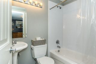 """Photo 18: 2 18011 70 Avenue in Surrey: Cloverdale BC Townhouse for sale in """"Provinceton"""" (Cloverdale)  : MLS®# R2297398"""