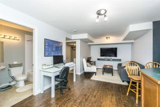 """Photo 15: 2 18011 70 Avenue in Surrey: Cloverdale BC Townhouse for sale in """"Provinceton"""" (Cloverdale)  : MLS®# R2297398"""