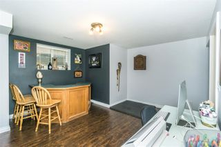 """Photo 17: 2 18011 70 Avenue in Surrey: Cloverdale BC Townhouse for sale in """"Provinceton"""" (Cloverdale)  : MLS®# R2297398"""