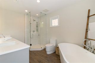 Photo 14: 933 MELBOURNE Avenue in North Vancouver: Edgemont House for sale : MLS®# R2303309
