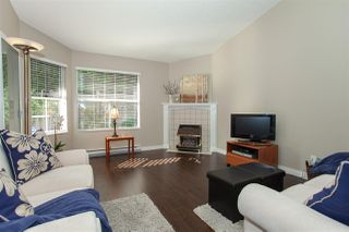 "Photo 5: 4 6537 138 Street in Surrey: East Newton Townhouse for sale in ""Charleston Green"" : MLS®# R2303833"