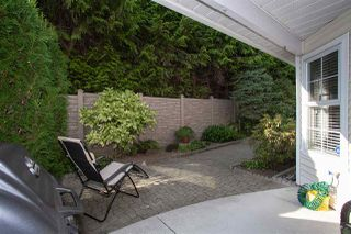 "Photo 18: 4 6537 138 Street in Surrey: East Newton Townhouse for sale in ""Charleston Green"" : MLS®# R2303833"