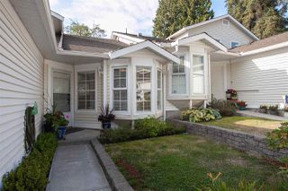 "Photo 2: 4 6537 138 Street in Surrey: East Newton Townhouse for sale in ""Charleston Green"" : MLS®# R2303833"