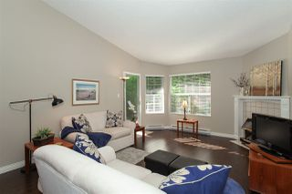 "Photo 4: 4 6537 138 Street in Surrey: East Newton Townhouse for sale in ""Charleston Green"" : MLS®# R2303833"