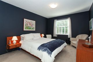 "Photo 17: 4 6537 138 Street in Surrey: East Newton Townhouse for sale in ""Charleston Green"" : MLS®# R2303833"