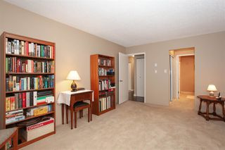 "Photo 15: 4 6537 138 Street in Surrey: East Newton Townhouse for sale in ""Charleston Green"" : MLS®# R2303833"