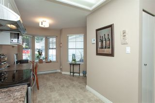 "Photo 14: 4 6537 138 Street in Surrey: East Newton Townhouse for sale in ""Charleston Green"" : MLS®# R2303833"