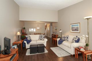 "Photo 6: 4 6537 138 Street in Surrey: East Newton Townhouse for sale in ""Charleston Green"" : MLS®# R2303833"