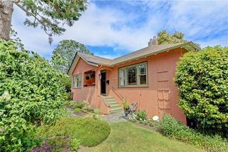 Photo 33: 1007 St. Louis Street in VICTORIA: OB South Oak Bay Single Family Detached for sale (Oak Bay)  : MLS®# 399691