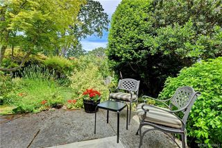 Photo 23: 1007 St. Louis Street in VICTORIA: OB South Oak Bay Single Family Detached for sale (Oak Bay)  : MLS®# 399691