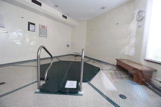 """Photo 12: 319 15110 108TH Avenue in Surrey: Guildford Condo for sale in """"Riverpointe"""" (North Surrey)  : MLS®# R2310519"""