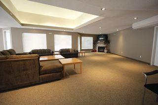 """Photo 10: 319 15110 108TH Avenue in Surrey: Guildford Condo for sale in """"Riverpointe"""" (North Surrey)  : MLS®# R2310519"""
