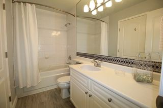 """Photo 7: 319 15110 108TH Avenue in Surrey: Guildford Condo for sale in """"Riverpointe"""" (North Surrey)  : MLS®# R2310519"""